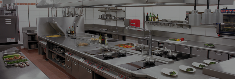 used-kitchen-equipment