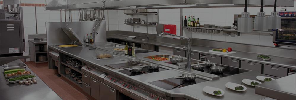 used-kitchen-equipment
