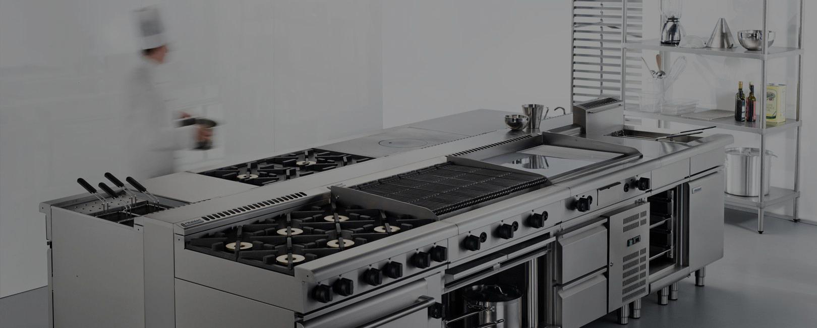 we-buy-catering-equipment