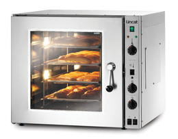 we-buy-used-lincat-ovens